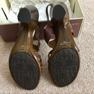 Naturalizer Shoes - New Naturalizer Sandals! Size 9.5N